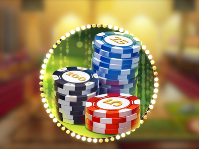 Double ball roulette 244691